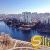 Продается квартира 3-ком 129 м² Туманяна ул.
