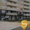 Продается квартира 2-ком 72 м² Малиновского ул., д. 4в