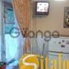 Продается квартира 2-ком 46 м² Перова ул.