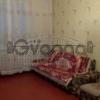Продается квартира 2-ком 52 м² Богуния Б.Тена