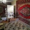 Продается квартира 1-ком 31 м² Музыкальная фабрика Корольова