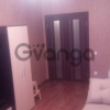 Сдается в аренду квартира 1-ком 42 м² Никольская,д.2к1
