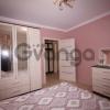 Сдается в аренду квартира 2-ком 58 м² Можайское,д.2