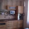 Сдается в аренду квартира 3-ком 76 м² Кутузовская,д.21