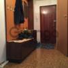 Отличная квартира на Рокоссовского,4-а с ремонтом