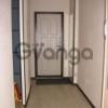 Сдается в аренду квартира 3-ком 57 м² Дружбы,д.10