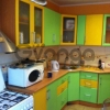 Сдается в аренду квартира 1-ком 32 м² Можайское,д.76