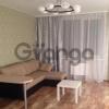 Сдается в аренду квартира 1-ком 33 м² Рублевский,д.20г