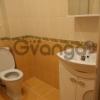 Сдается в аренду квартира 1-ком 26 м² Рублевский,д.20