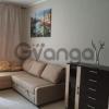Сдается в аренду квартира 1-ком 30 м² Белорусская,д.9