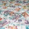 кредитование для жителей СПб