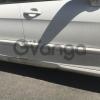 Peugeot 308, I Рестайлинг 1.6 AT (120 л.с.) 2011 г.