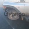 SsangYong Korando, II 2.3d MT (101 л.с.) 4WD 2001 г.