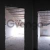 Продается квартира 1-ком 44 м² ул. Крымская, 19