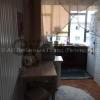 Продается квартира 2-ком 43 м² ул. Островского, 31