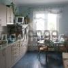 Продается квартира 3-ком 93 м² Григоренко Петра просп