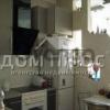 Продается квартира 3-ком 86 м² Регенераторная