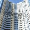 Продается квартира 2-ком 70.73 м² Глушкова Академика