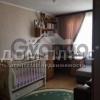 Продается квартира 2-ком 46 м² Булаховского Академика