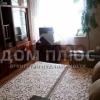 Продается квартира 2-ком 45 м² Ревуцкого