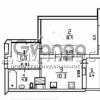 Продается квартира 1-ком 41 м² Урловская