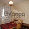 Продается квартира 2-ком 55 м² Гетьмана Вадима