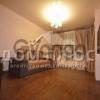 Продается квартира 1-ком 38 м² Богатырская