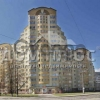 Продается квартира 2-ком 120 м² Тростянецкая