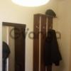 Сдается в аренду квартира 2-ком 41 м² Самаркандский,д.15к1, метро Выхино