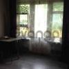 Сдается в аренду квартира 2-ком 45 м² Волгоградский,д.138к1, метро Кузьминки