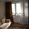 Сдается в аренду комната 3-ком 60 м² Лухмановская,д.33, метро Новокосино