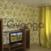 Сдается в аренду квартира 1-ком 40 м² Вольская 2-я,д.5к2, метро Жулебино