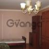 Сдается в аренду квартира 2-ком 42 м² Молдагуловой,д.32, метро Выхино
