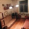 Сдается в аренду комната 2-ком 40 м² Новогиреевская,д.47/26, метро Перово