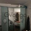 Сдается в аренду комната 2-ком 45 м² Волжский,д.13к1, метро Текстильщики