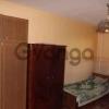 Сдается в аренду комната 3-ком 62 м² Южное Кучино,д.3