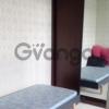 Сдается в аренду квартира 1-ком 38 м² Юбилейная,д.32