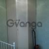 Сдается в аренду квартира 2-ком 64 м² проспект Гагарина,д.27