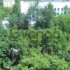 Сдается в аренду дом 3-ком 65 м² москва