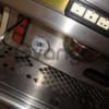 Продаем профессиональную итальянскую кофемашину San Marco