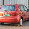 Nissan Note 1.5 CVT (109л.с.)