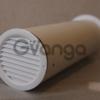Приточная вентиляция с подогревом Аэро-100