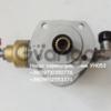 Предлагаем насос серво управления ZBC 12-L и насос дозатор TGL 37844