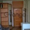 Сдается в аренду комната 1-ком 82 м² Чкаловский пр-кт, 16, метро Чкаловская