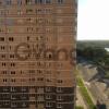 Продается квартира 1-ком 36 м² ул Набережная, д. 31, метро Алтуфьево