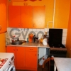 Сдается в аренду квартира 2-ком 45 м² Московское шоссе, д. 49, метро Речной вокзал