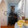 Продается квартира 2-ком 59 м² Богатырская ул.