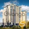 Продается квартира 2-ком 75.4 м² Старокиевская ул., д. 10