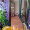 Продается квартира 2-ком 72 м² Перова ул.