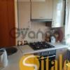 Продается квартира 1-ком 34 м² Перова ул.